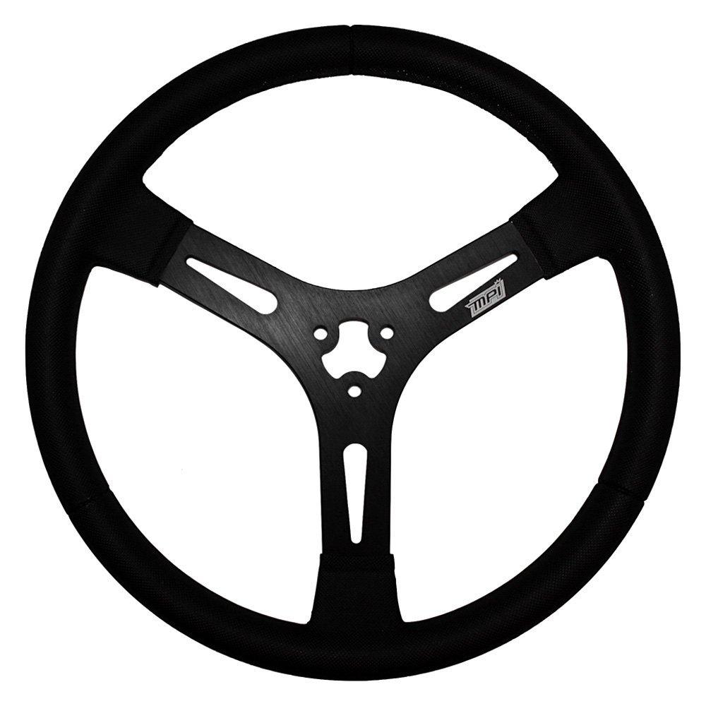 Mpi 3 Spokes Sprintcar Dirt Late Model Series Racing