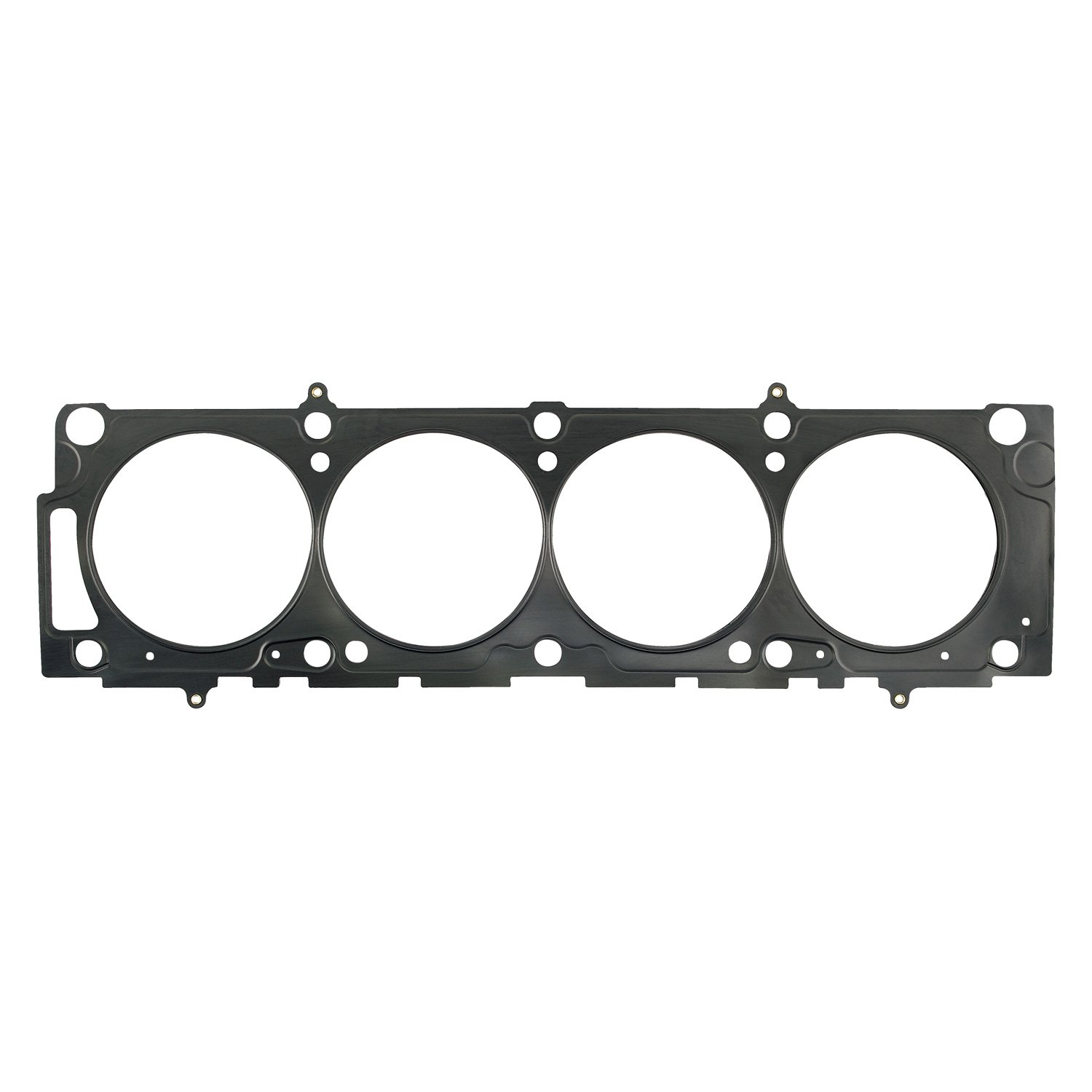 Where To Buy Cylinder Head Seal: Mr. Gasket® 3255G