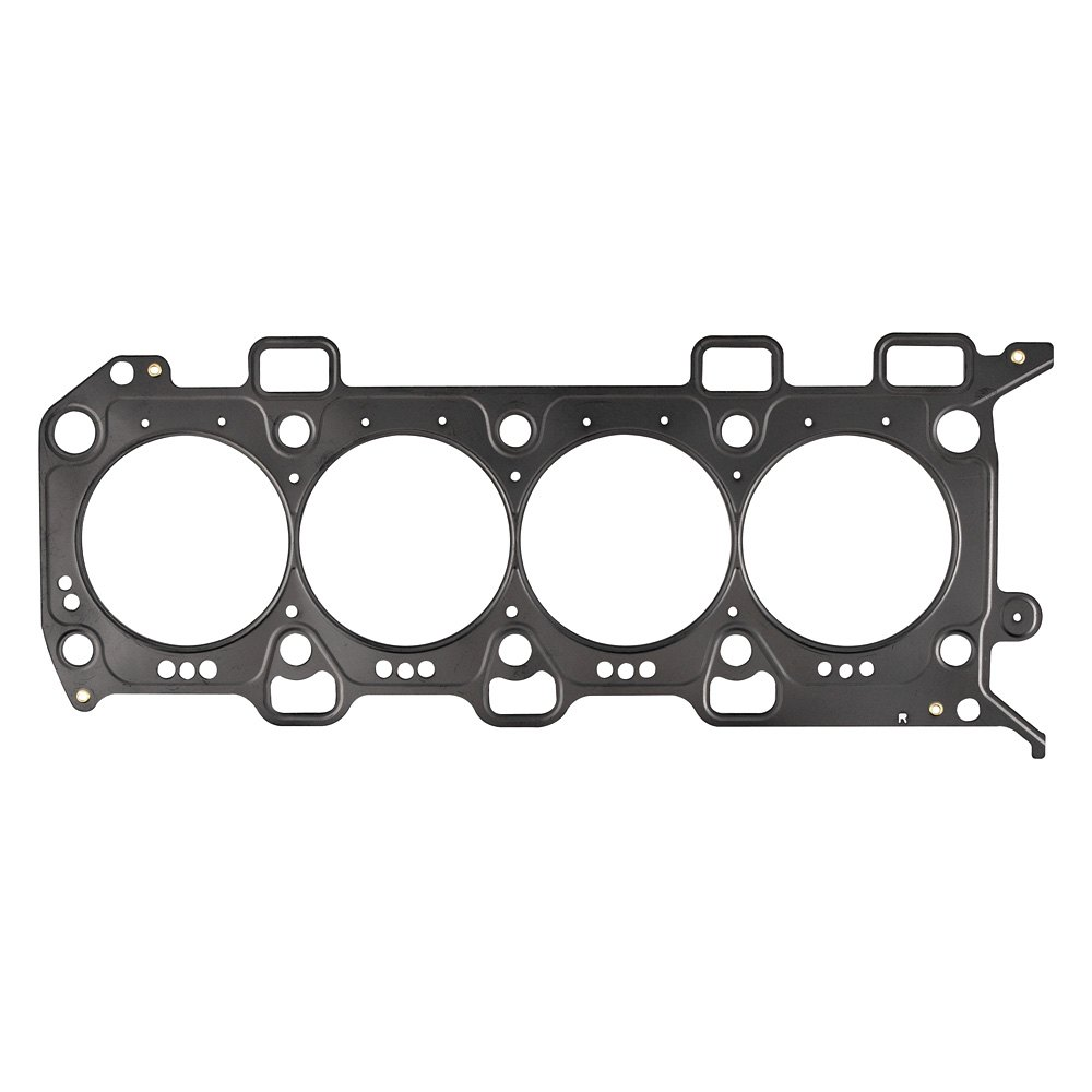 Ford F 150 2000 Cylinder Head Gasket: For Ford F-150 2011-2016 Mr. Gasket 3269G Right Side MLS