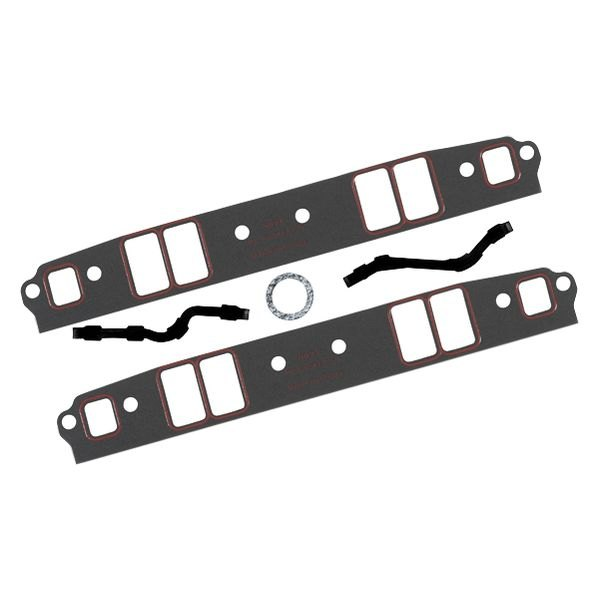 For Chevy Camaro 1967-1991 Mr. Gasket 5821 Ultra-Seal