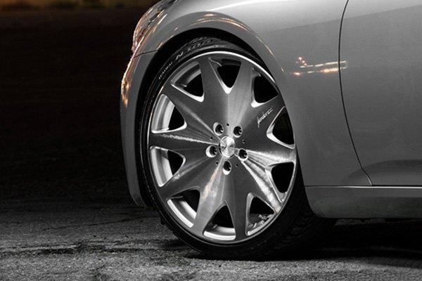 MRR HR60 Wheels Silver With Diamond Cut Face Rims HR0602085514605SH Interesting G35 Bolt Pattern