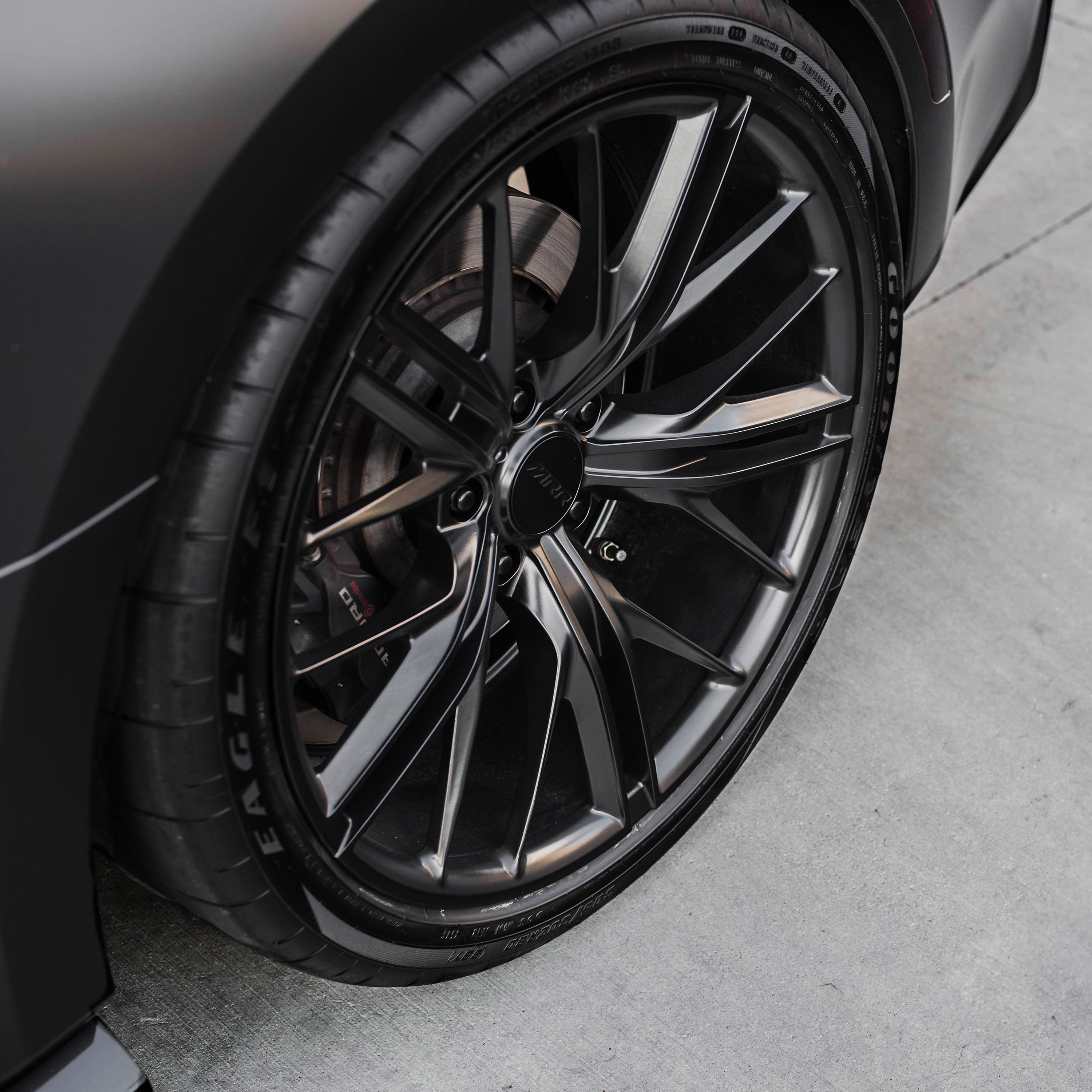 new the oem sti right studio cars chevrolet wheels rear now looking get factory can you best