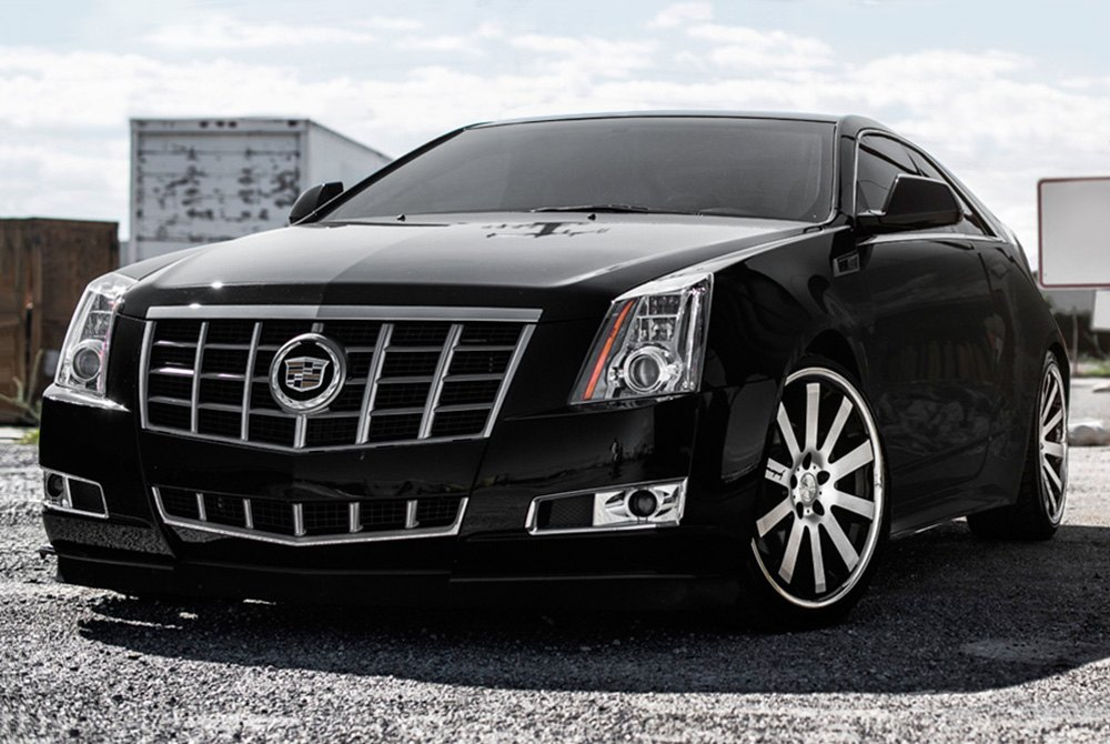 2010 cadillac cts review autos post. Black Bedroom Furniture Sets. Home Design Ideas