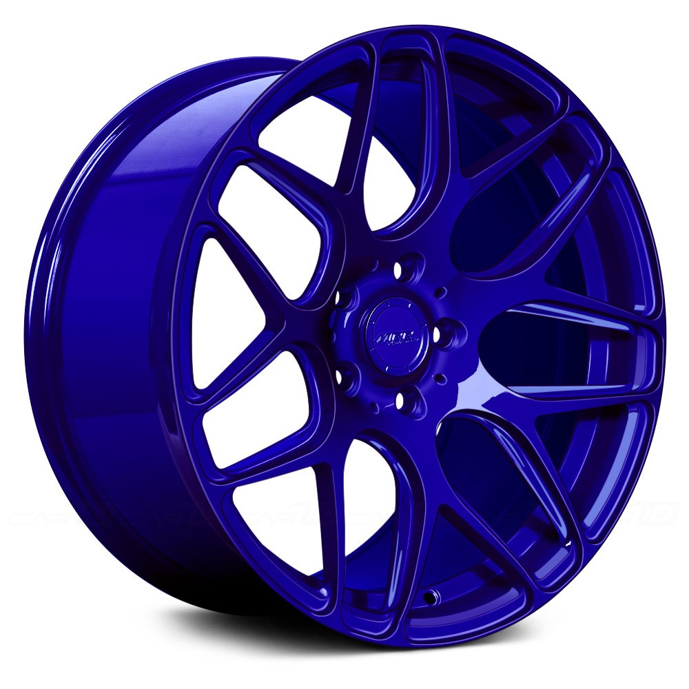 novelty item and order additional wheels Manufacturer of polishing wheels  buffing wheels and mini airway buff wheels offered by novelty buff company,  additional information: minimum order quantity:.