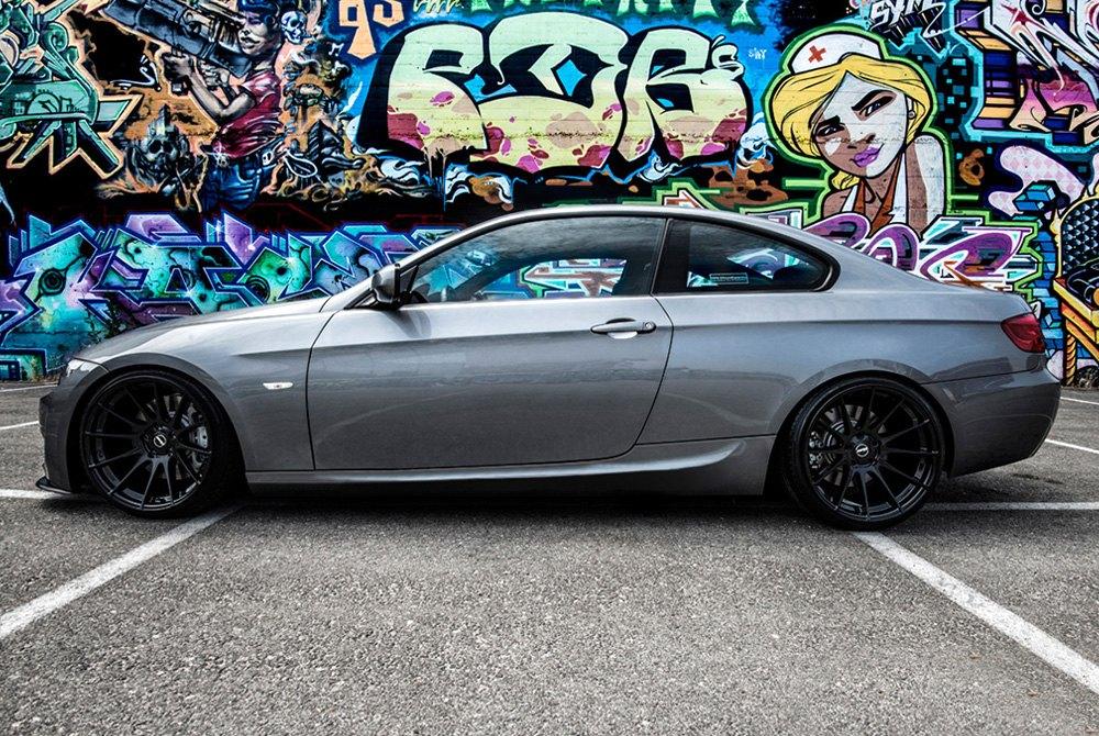 http://www.carid.com/images/mrr/wheels/mrr-gf6-black-bmw-3-series-2.jpg