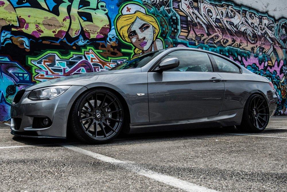http://www.carid.com/images/mrr/wheels/mrr-gf6-black-bmw-3-series.jpg