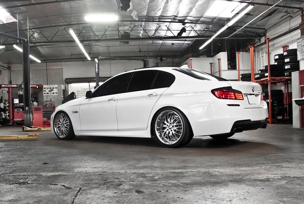 Kia Performance Center >> MRR® GT1 Wheels - Chrome Rims