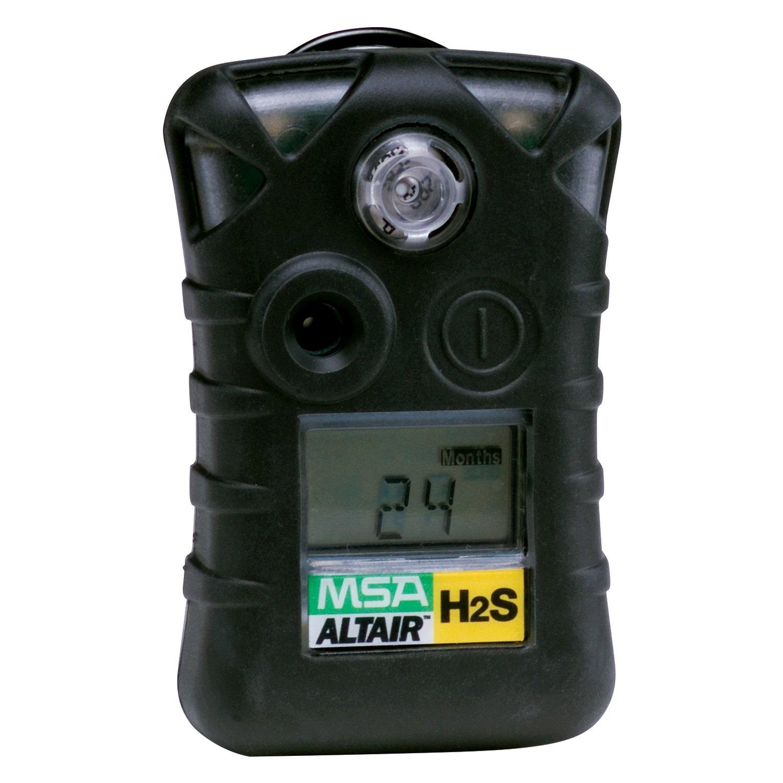 Altair™ Portable Gas Detector