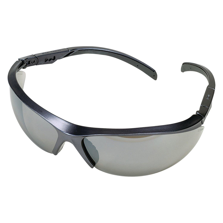 9d673d8180 Essential Frames Eyeglasses