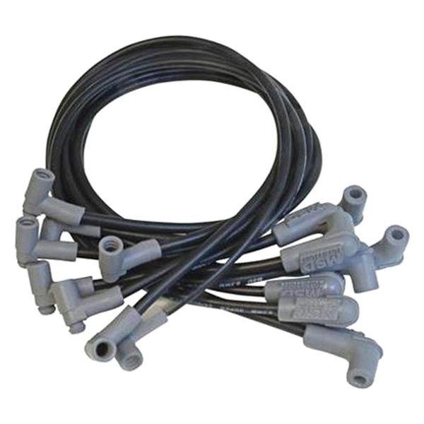 msd plug wires  | carid.com