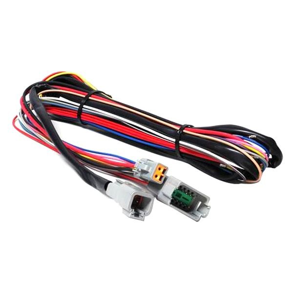 msd 8855 digital 7 programmable ignition wire harness. Black Bedroom Furniture Sets. Home Design Ideas