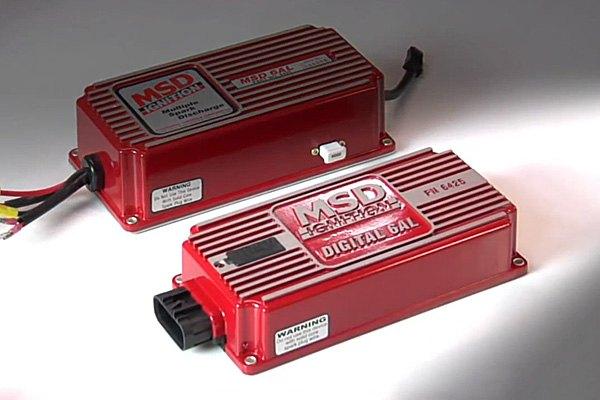 msds-digital-6al_720p Quick Car Tach Wiring Diagram on autometer sport comp, autometer street, stewart warner, tune sun, dolphin gauge,