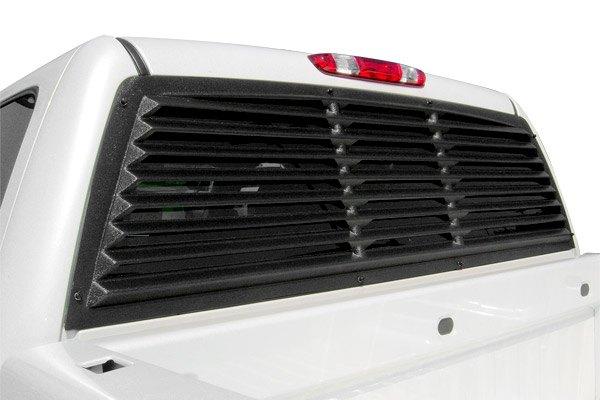 msi-rear-window-louvers.jpg