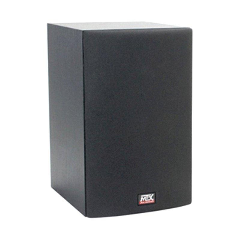 MTX Audio Indoor Outdoor Speakers