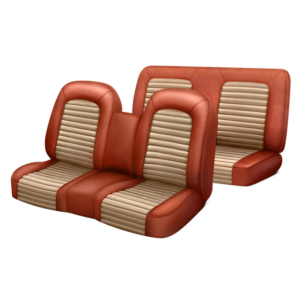 Super Mustang America Deluxe Pony Seat Covers Ibusinesslaw Wood Chair Design Ideas Ibusinesslaworg