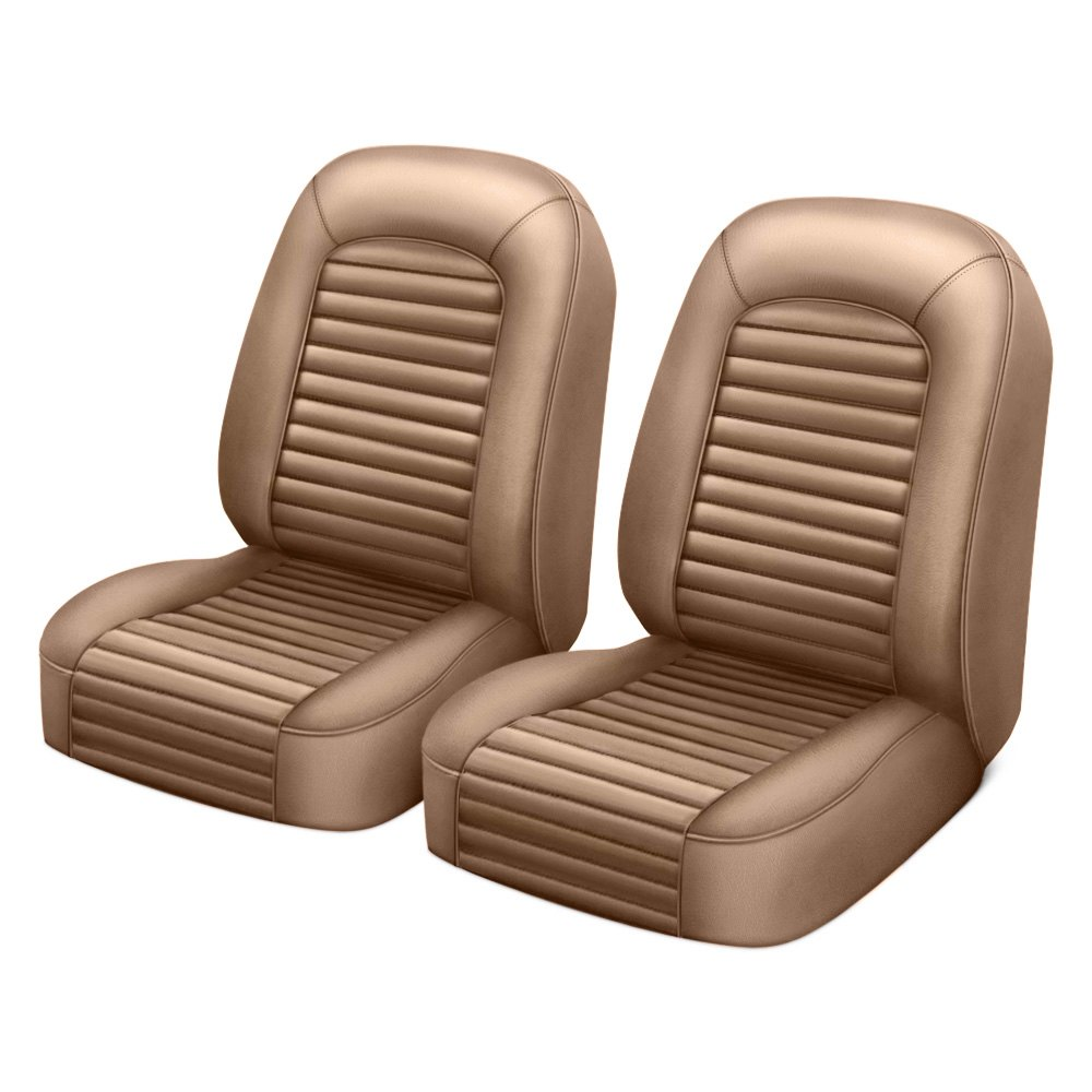 Surprising Mustang America Deluxe Pony Seat Covers Ibusinesslaw Wood Chair Design Ideas Ibusinesslaworg