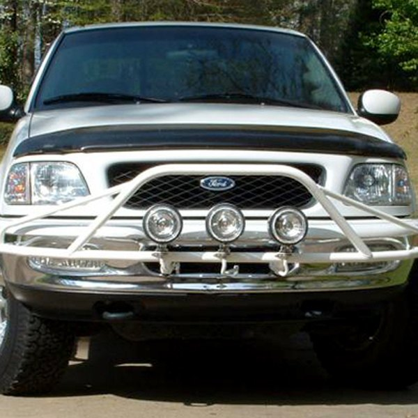 1997 Ford Expedition For Sale: Ford Expedition Eddie Bauer / XLT 1997 Front Pre