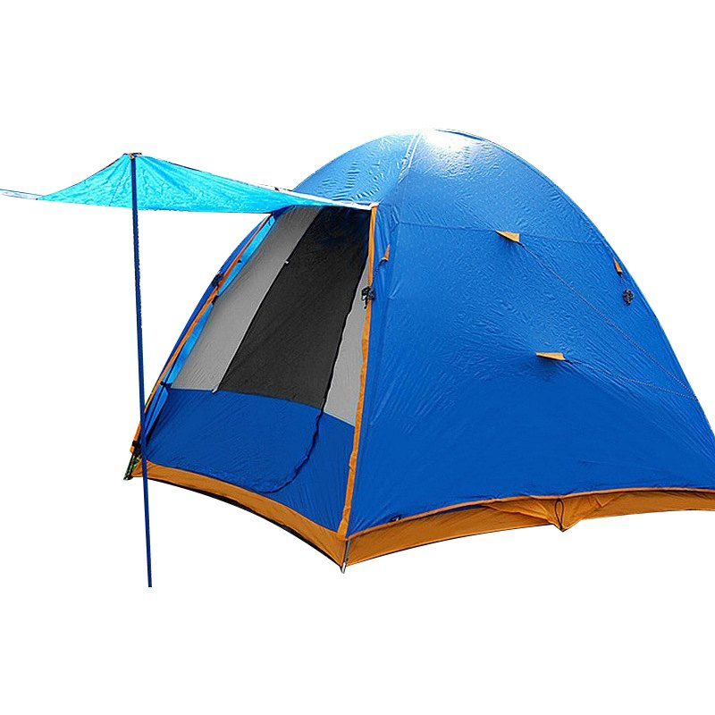 Apologise, can Redhead tent rain fly