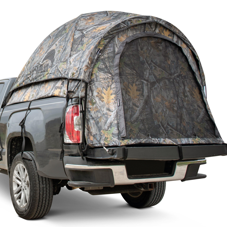 For Ford F 150 1975 Napier 19133 Backroadz 19 Series Camo Truck Tent Ebay