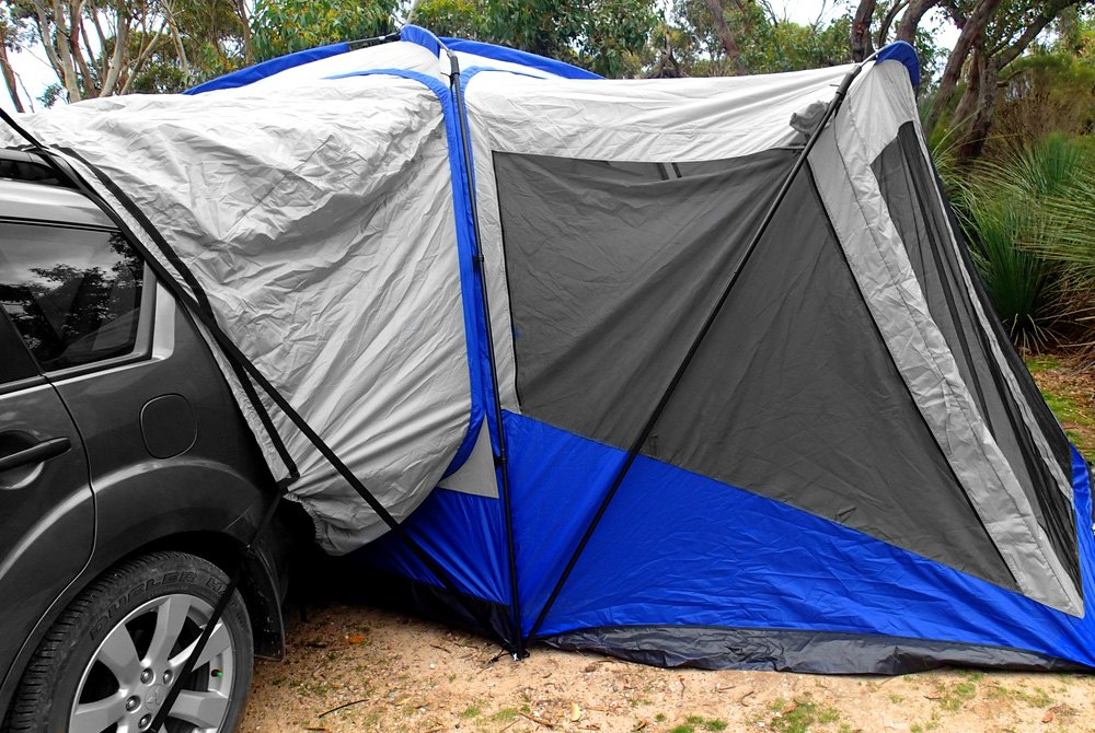 Car Cover For Tents : Hatchback tents australia wholesale half automatic