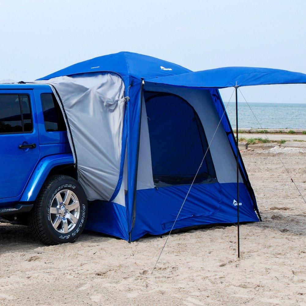 Napier 174 82000 Sportz Suv Tent