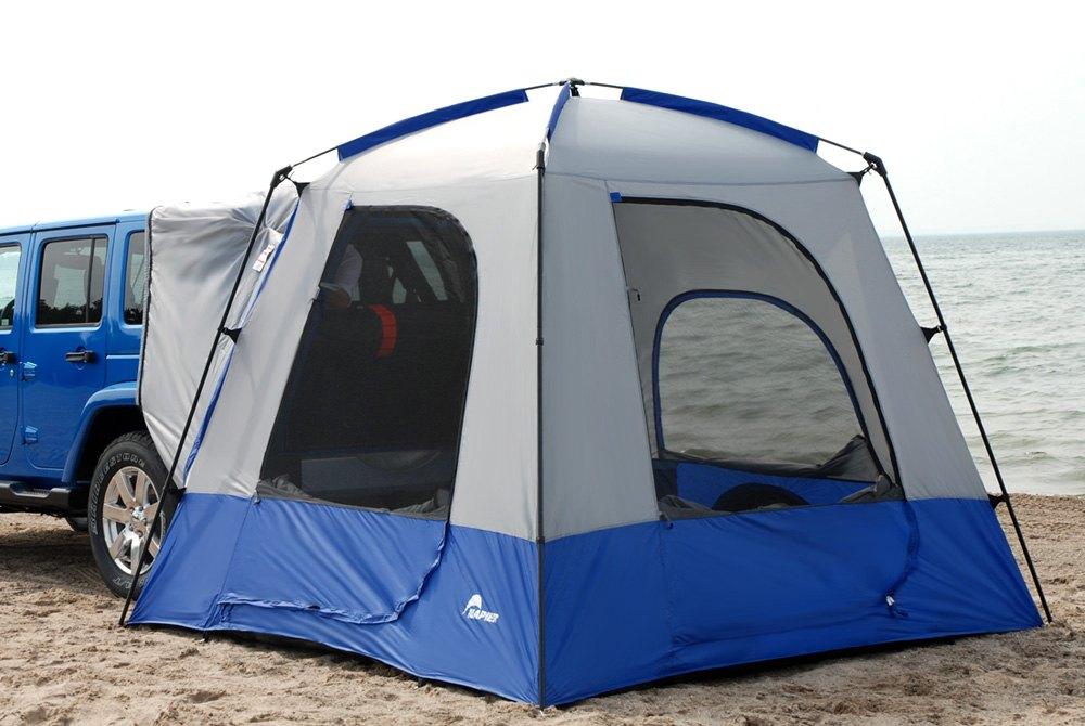 Napier 174 Sportz Suv Tent