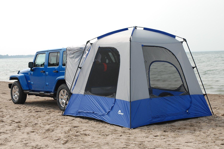 sc 1 st  CARiD.com & Napier® - Sportz SUV Tent