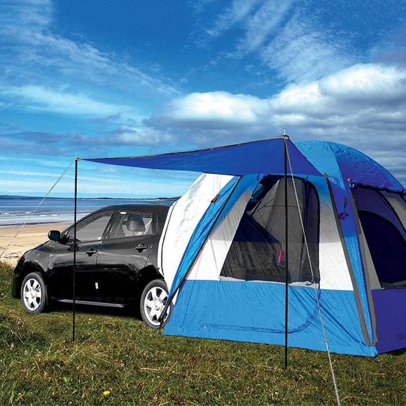 Napier 174 Sportz Dome To Go Hatchback Tent