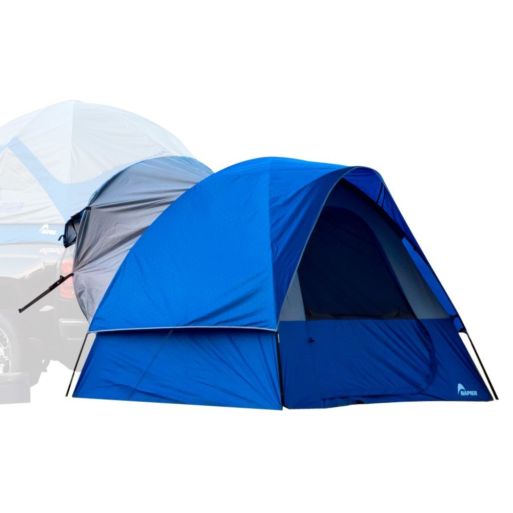 Napier 174 51000 Blue Sportz Link Ground Tent