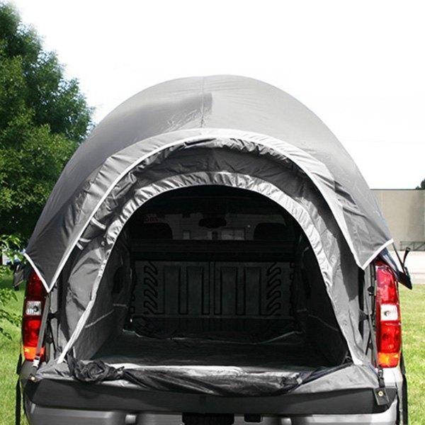 napier truck tents sportz truck autos post. Black Bedroom Furniture Sets. Home Design Ideas