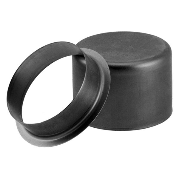 National axle differential repair sleeve