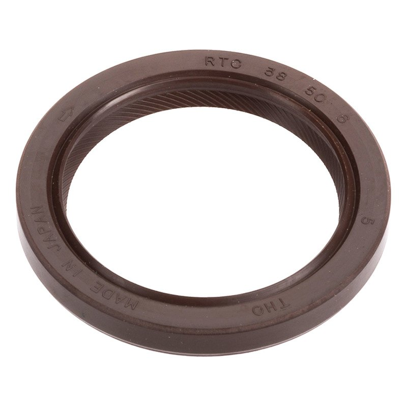 National 223802 Engine Auxiliary Shaft Seal