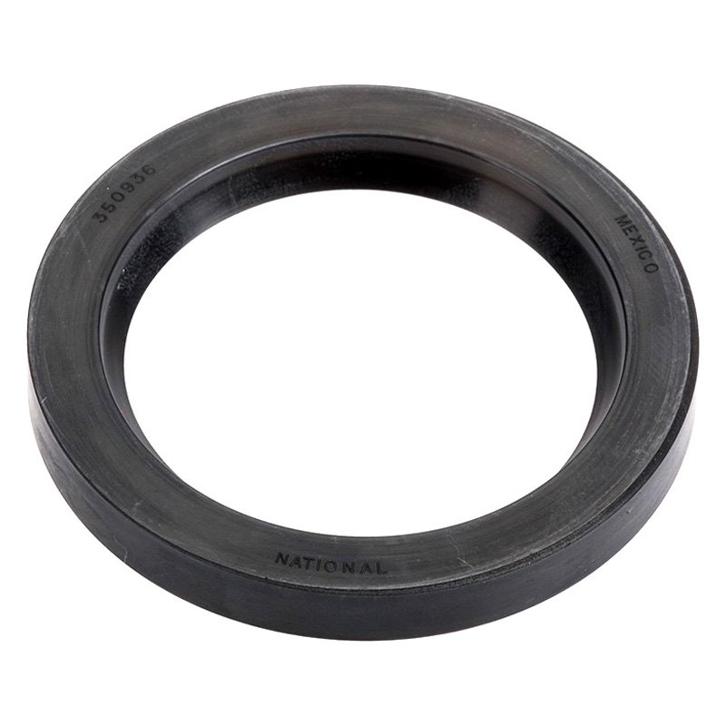 National Oil Seals 350936 Frt Crankshaft Seal