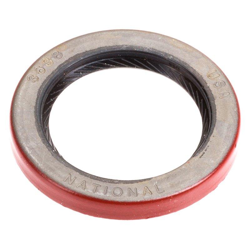 National 5419 Crankshaft Seal
