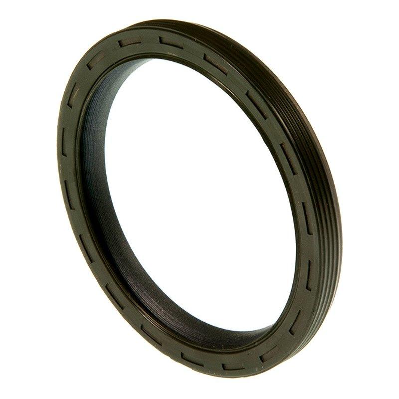 Rear PTFE Rubber Crankshaft Seal