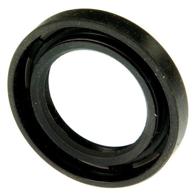 National 710415 Front Engine Crankshaft Seal
