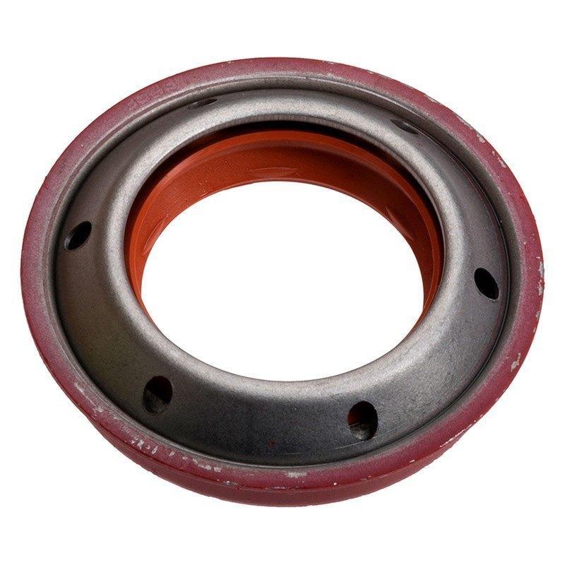 Output Shaft Seal  National Oil Seals  710598