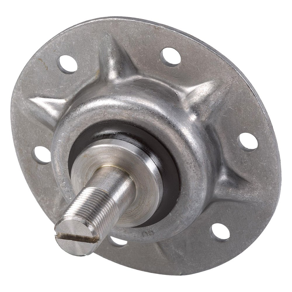 intellicad flange mount bearing A good part of the flange squeal heard on tight curves on  had a bearing between the axle and the wheel  i had no problem with the file in intellicad,.