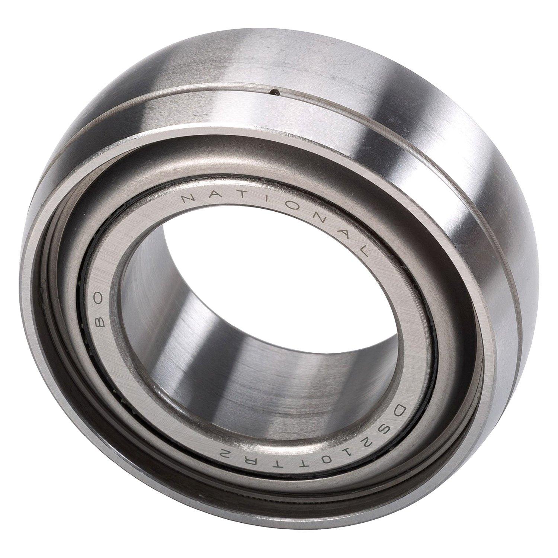 Disc Plow Bearings : National ds ttr disc harrow bearing