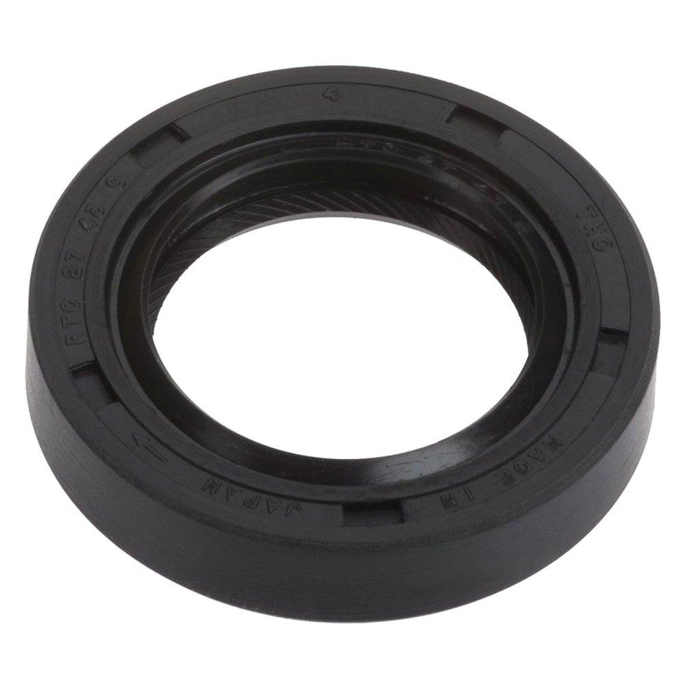 National® - Manual Transmission Input Shaft Seal
