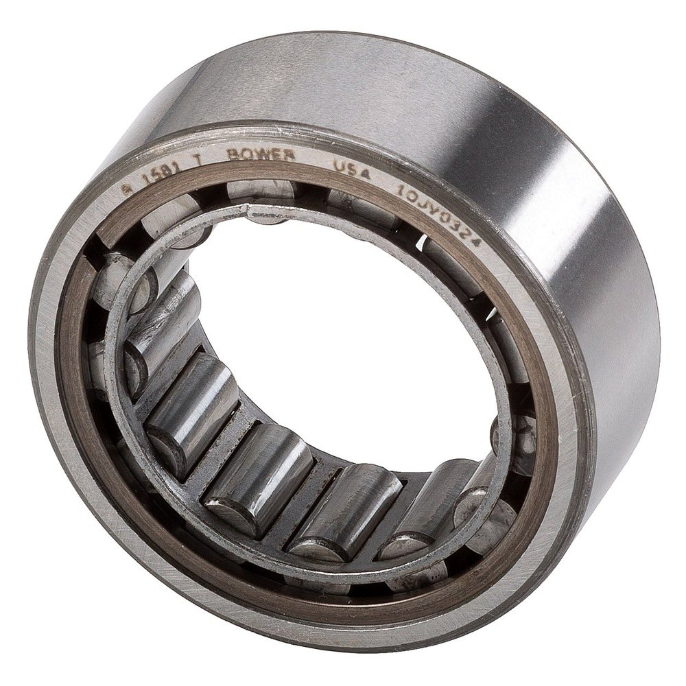 National HM89449 Rear Axle Pinion Bearing