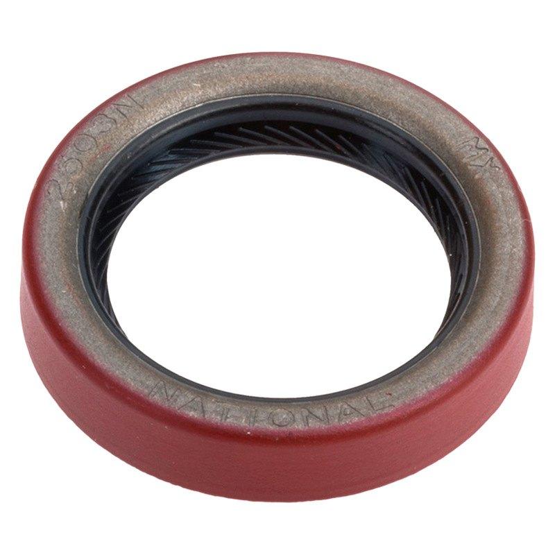 Ford escort transmission input seal