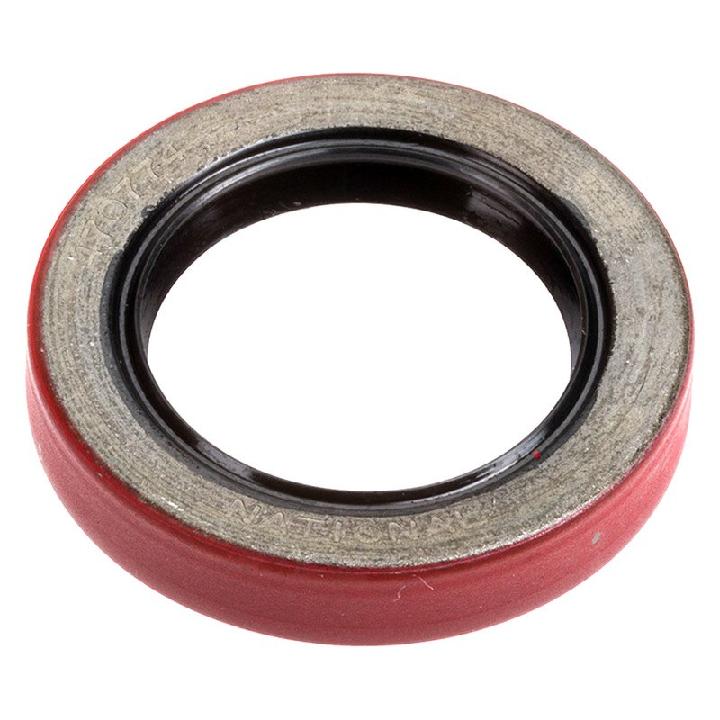 Auto Trans Extension Housing Seal National 470774