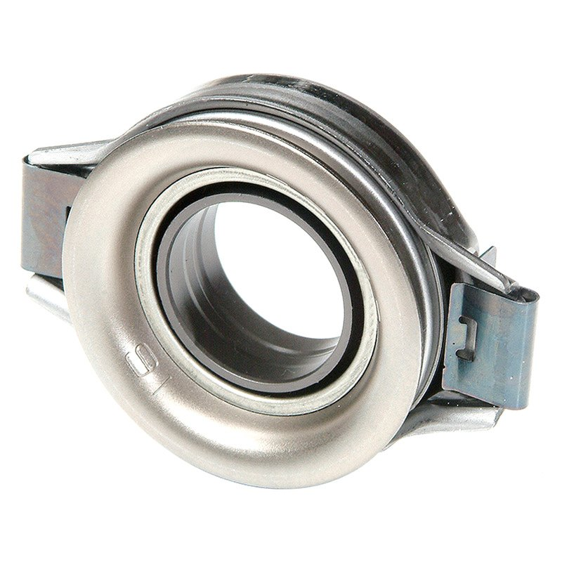 National 174 Nissan Altima 2002 2006 Clutch Release Bearing