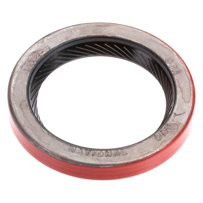 Ford Escort Transmission Seal - Best Transmission Seal
