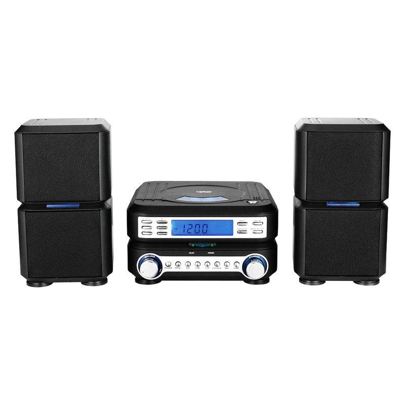 rca bluetooth micro home stereo system black rs2929b manual