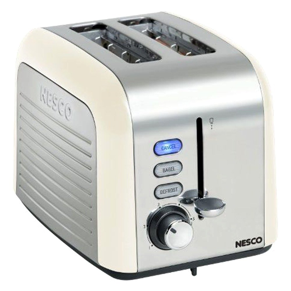 Nesco Countertop Oven : Nesco? - Toaster