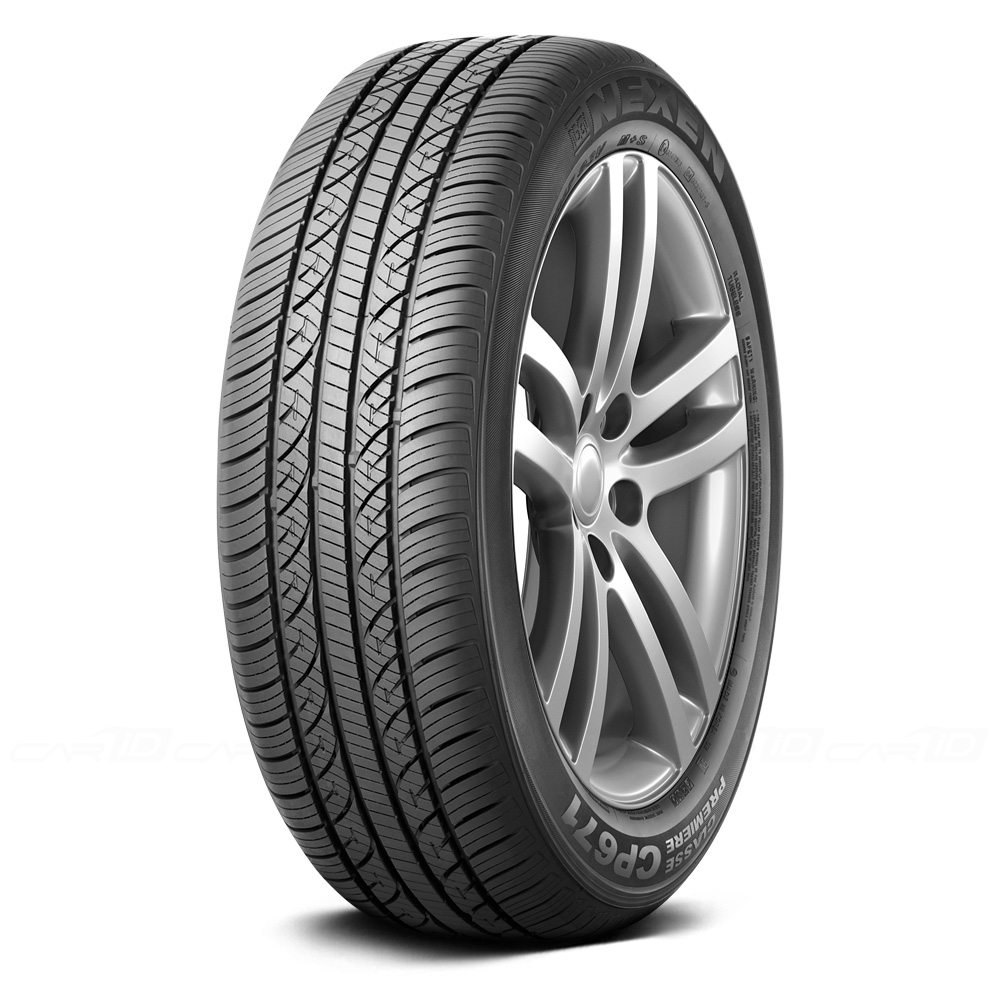 Nexen (tires): owner reviews, types and specifications 87