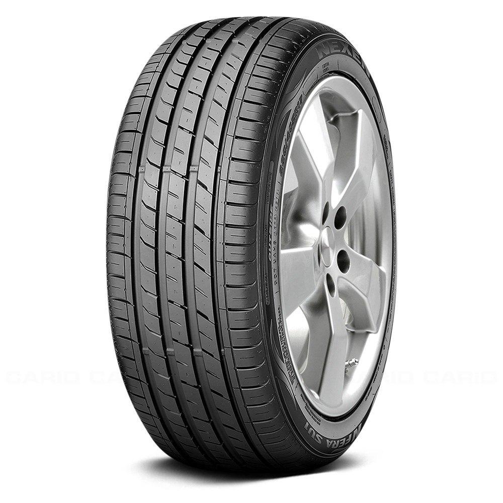 Nexen 174 N Fera Su1 Tires