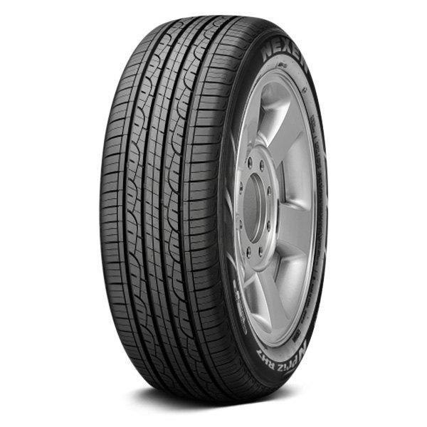 Nexen Tires Reviews >> NEXEN® N PRIZ RH7 Tires